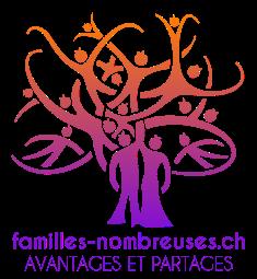 FAMILLES NOMBREUSES